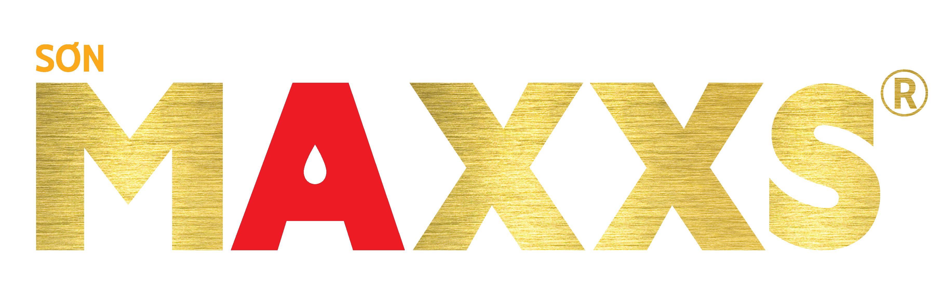 CÔNG TY CỔ PHẦN SƠN MAXXS VIỆT NAM